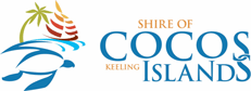 Shire of the Cocos (Keeling) Islands